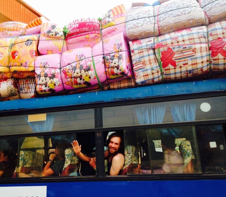 laos bus 2