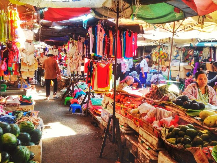 markets 2