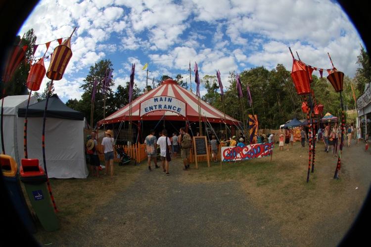 circus tent.jpg