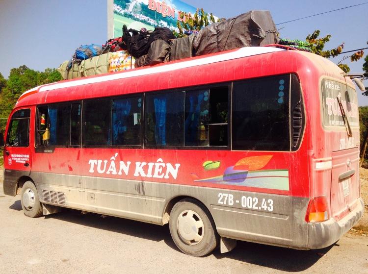 local bus (1)
