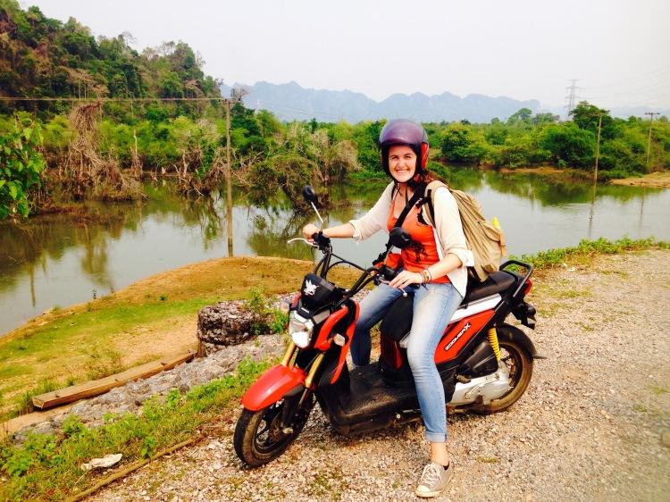 motorbiking alone (1)
