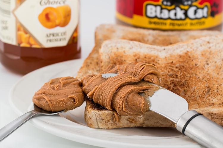 peanut-butter-684021_1920