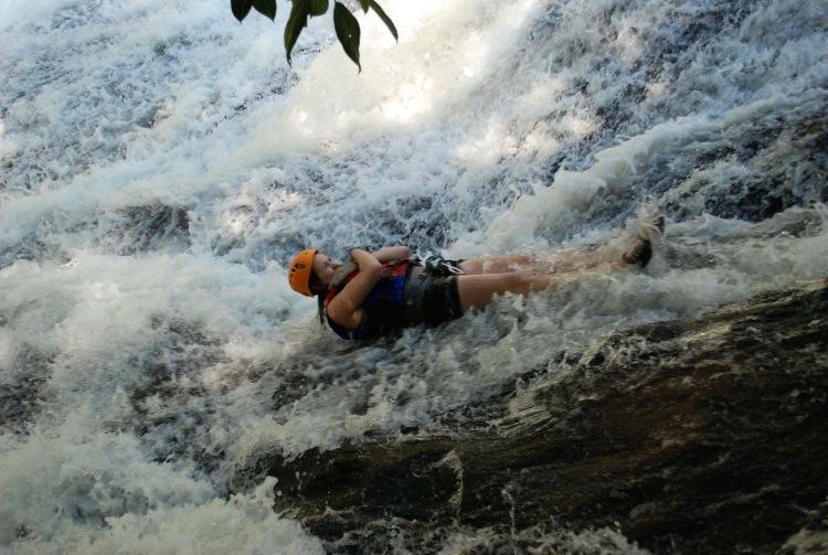 watersliding (1)