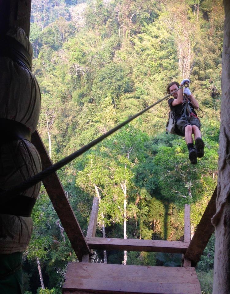 ziplining (1)