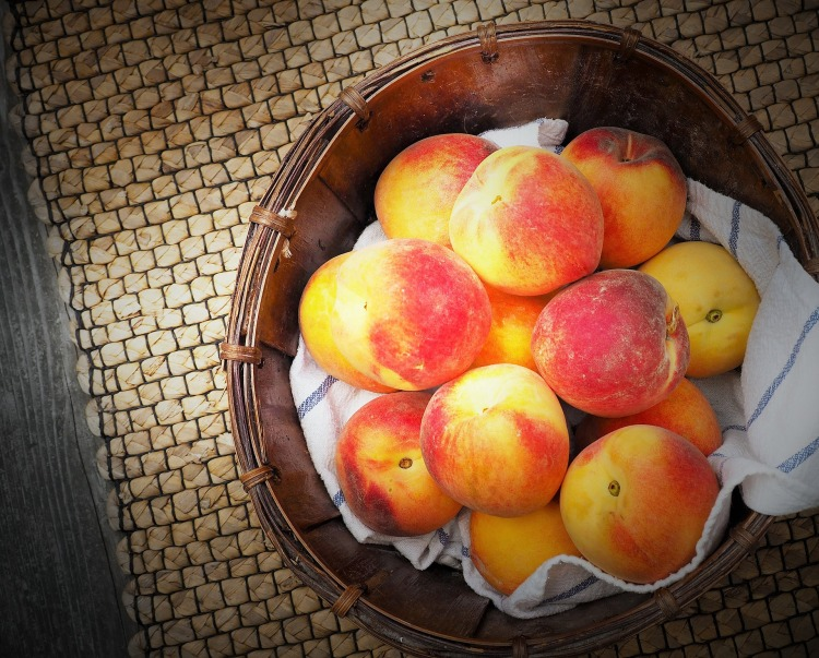 fruit-1075239_1920
