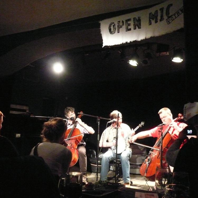 open mic (1)