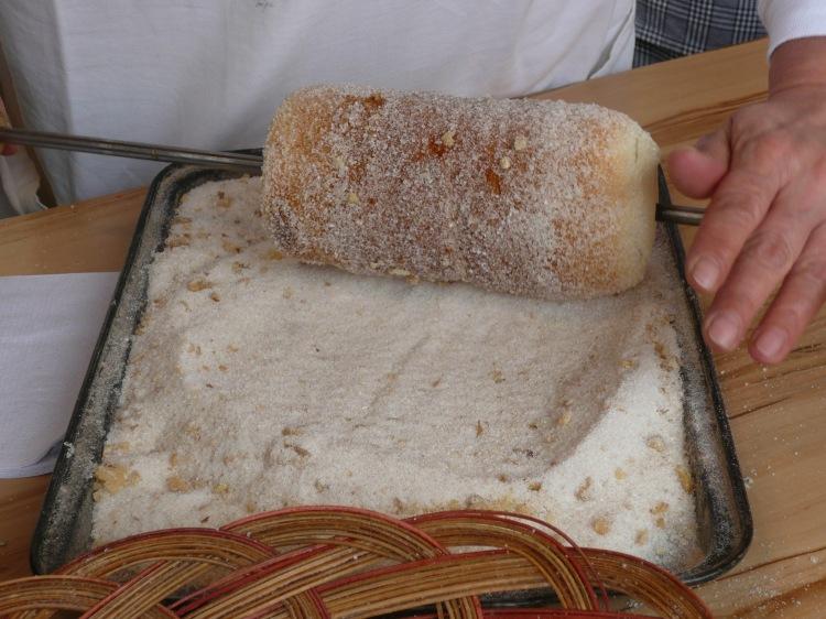 TRDLO sweet pastry (1)