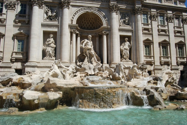 trevi-fountain-530294_1920