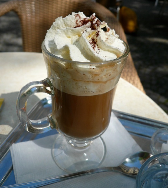Viennese Coffee (1)