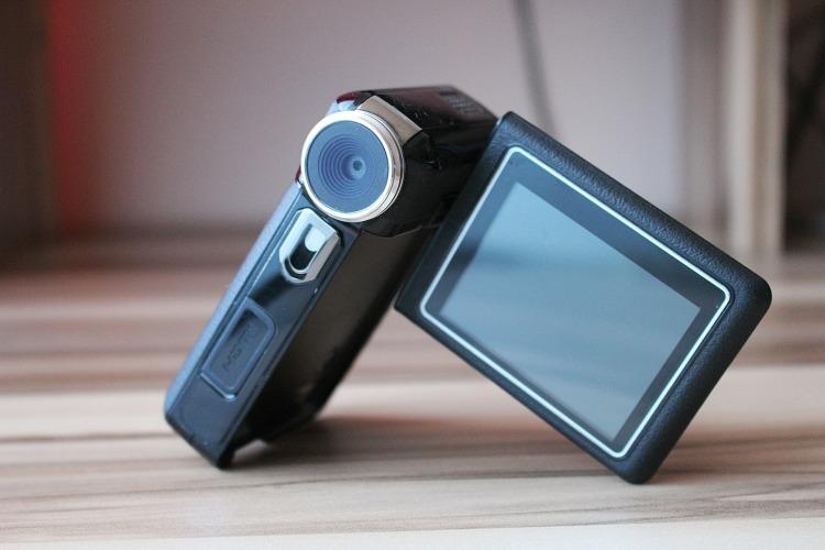 camera-602625_1920