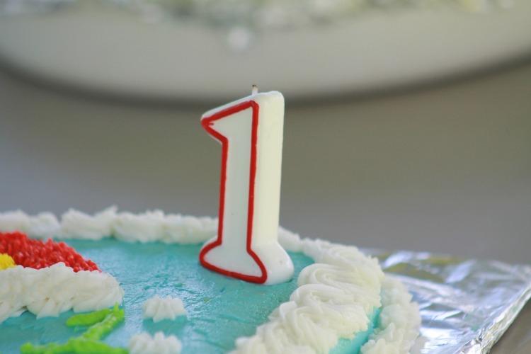 birthday-cake-843921_1920