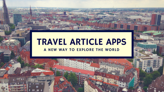 three-new-travel-article-apps