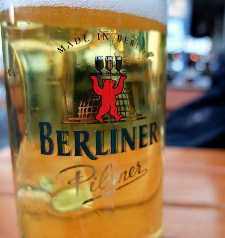 beer-807215_1280