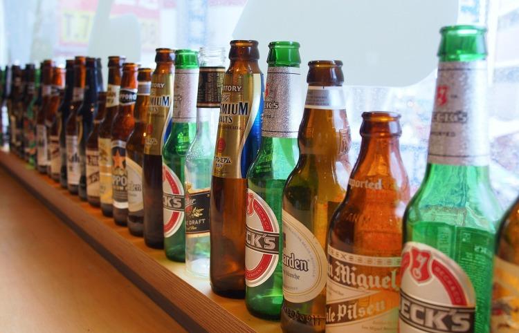 bottle-522480_1920