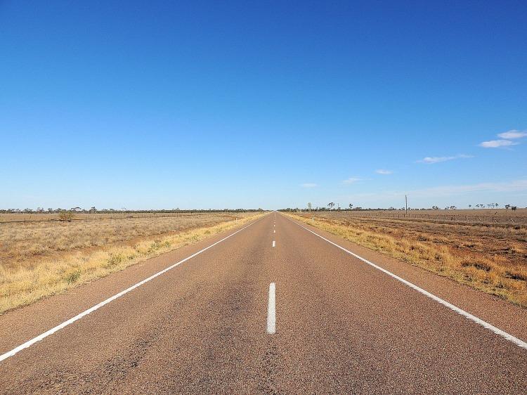 road-1016759_1920